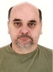 Foto do palestrante